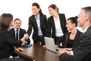Trije koraki za odprtje podjetja v Sloveniji že danes